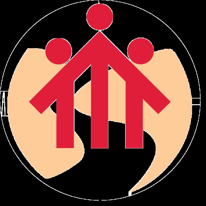 sdb-logo2