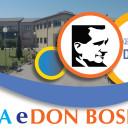 DON BOSCO 2016_B