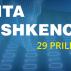 shkenca-publish