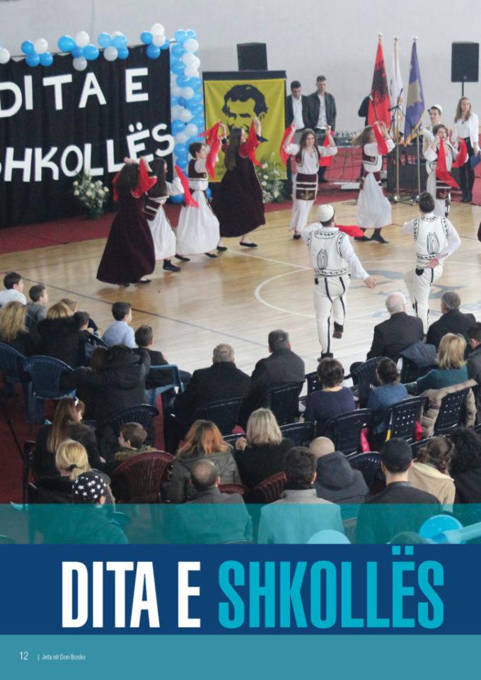 http://www.donbosko-kosova.com/wp-content/uploads/2017/05/Jeta-ne-DB12-680x960.jpg