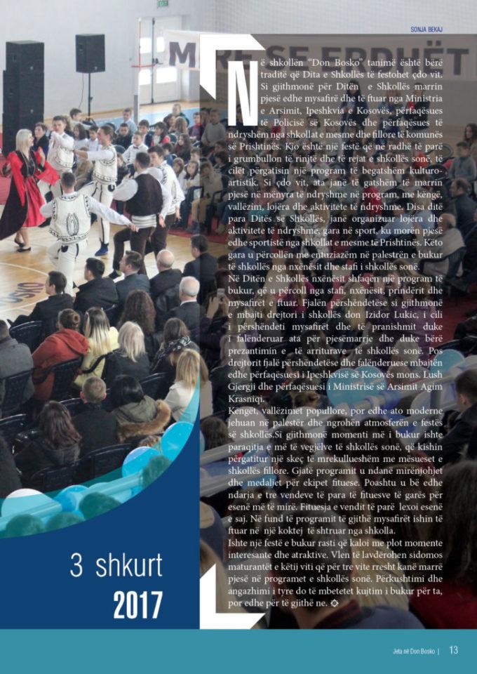 http://www.donbosko-kosova.com/wp-content/uploads/2017/05/Jeta-ne-DB13-680x960.jpg