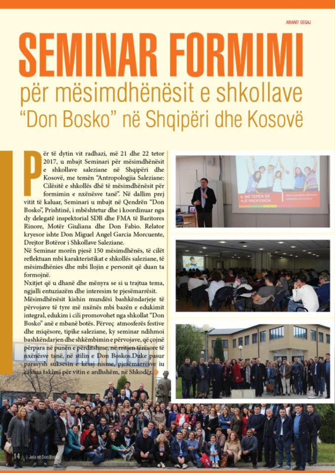 http://www.donbosko-kosova.com/wp-content/uploads/2017/05/Jeta-ne-DB14-680x960.jpg