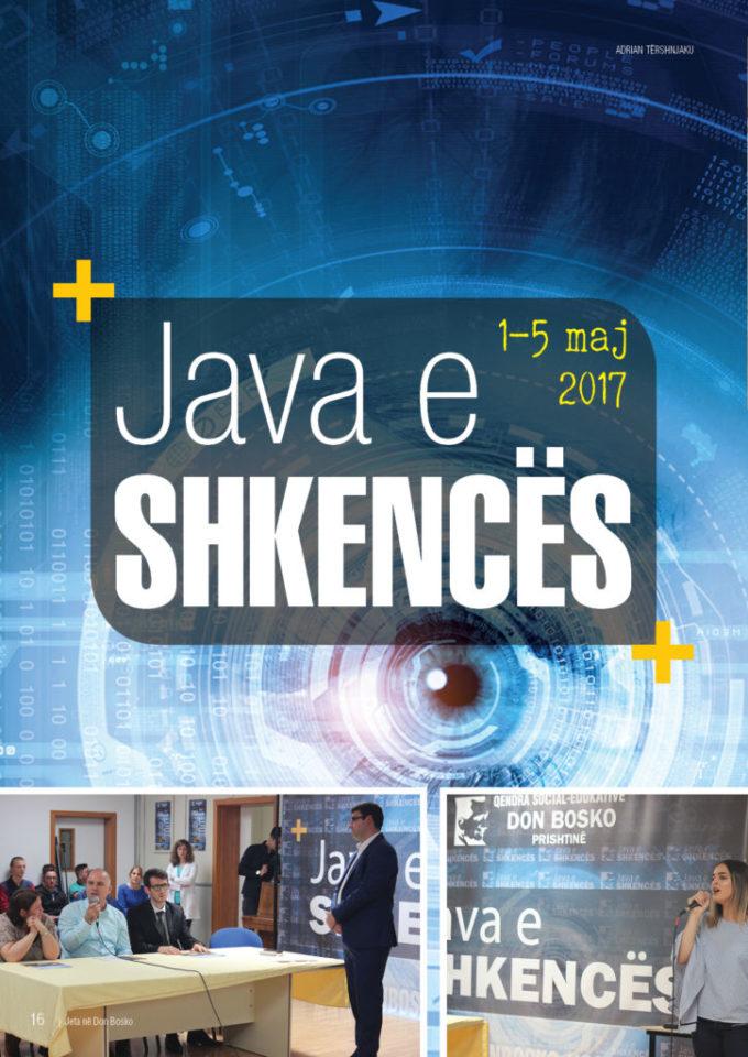 http://www.donbosko-kosova.com/wp-content/uploads/2017/05/Jeta-ne-DB16-680x960.jpg