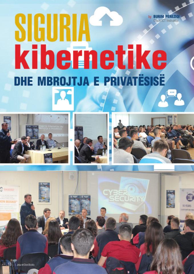 http://www.donbosko-kosova.com/wp-content/uploads/2017/05/Jeta-ne-DB18-680x960.jpg