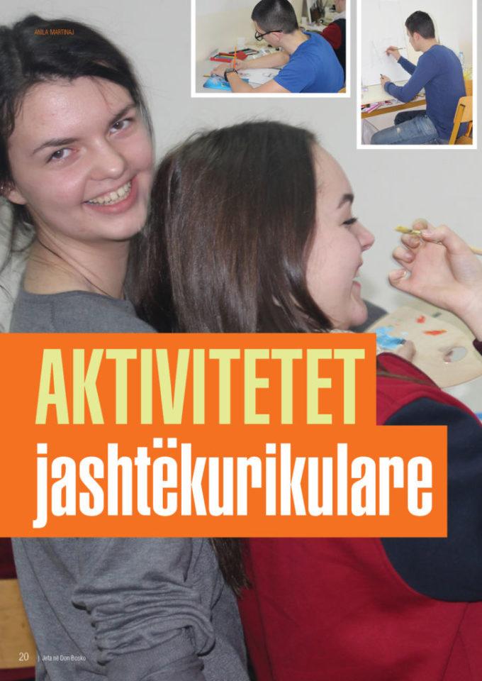 http://www.donbosko-kosova.com/wp-content/uploads/2017/05/Jeta-ne-DB20-680x960.jpg