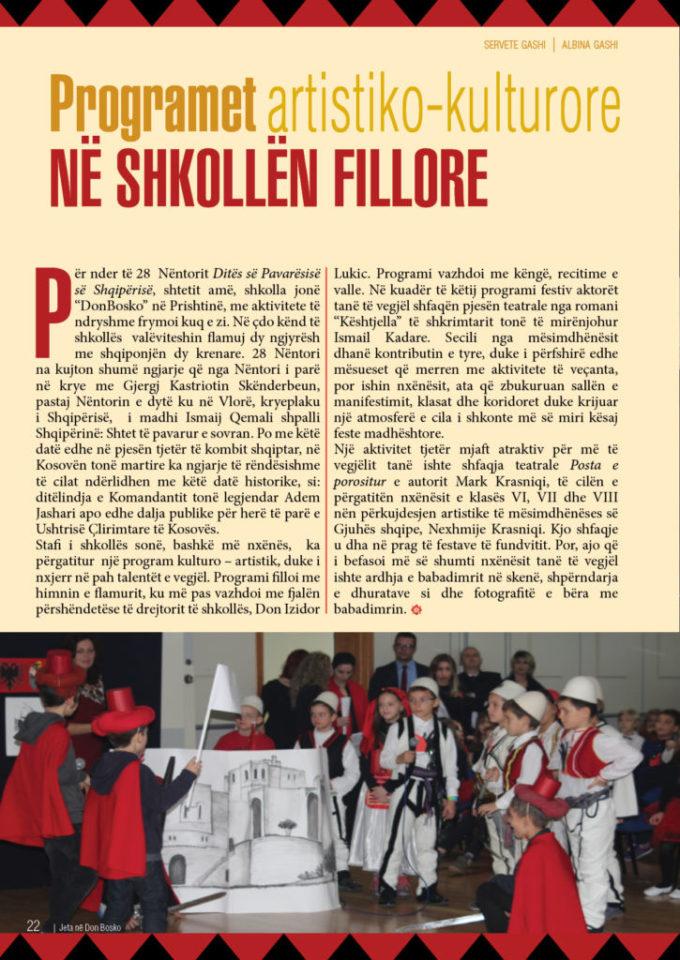 http://www.donbosko-kosova.com/wp-content/uploads/2017/05/Jeta-ne-DB22-680x960.jpg