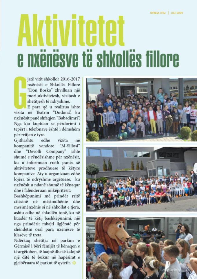 http://www.donbosko-kosova.com/wp-content/uploads/2017/05/Jeta-ne-DB29-680x960.jpg