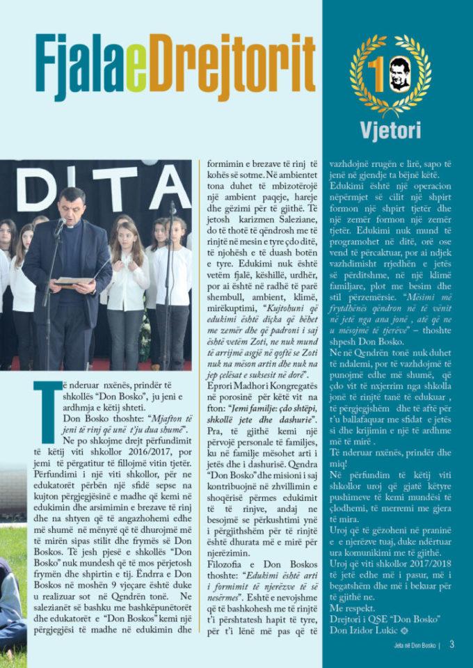http://www.donbosko-kosova.com/wp-content/uploads/2017/05/Jeta-ne-DB3-680x960.jpg