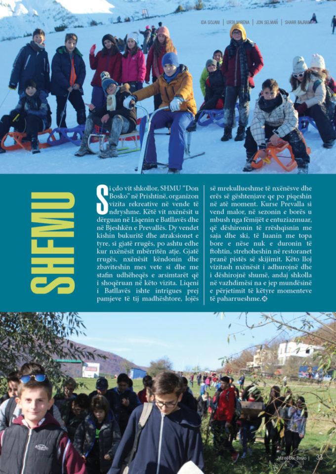 http://www.donbosko-kosova.com/wp-content/uploads/2017/05/Jeta-ne-DB33-680x960.jpg