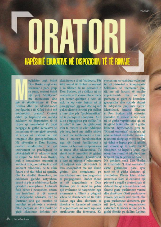 http://www.donbosko-kosova.com/wp-content/uploads/2017/05/Jeta-ne-DB38-680x960.jpg