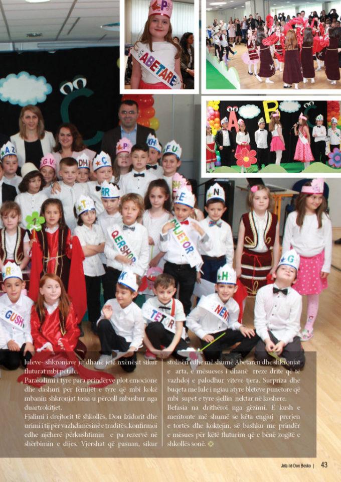 http://www.donbosko-kosova.com/wp-content/uploads/2017/05/Jeta-ne-DB43-680x960.jpg