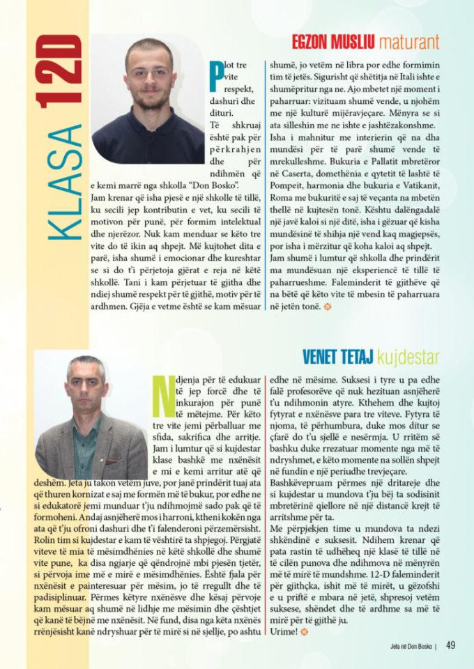 http://www.donbosko-kosova.com/wp-content/uploads/2017/05/Jeta-ne-DB49-680x960.jpg