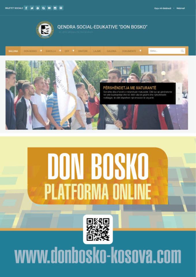 http://www.donbosko-kosova.com/wp-content/uploads/2017/05/Jeta-ne-DB52-680x960.jpg