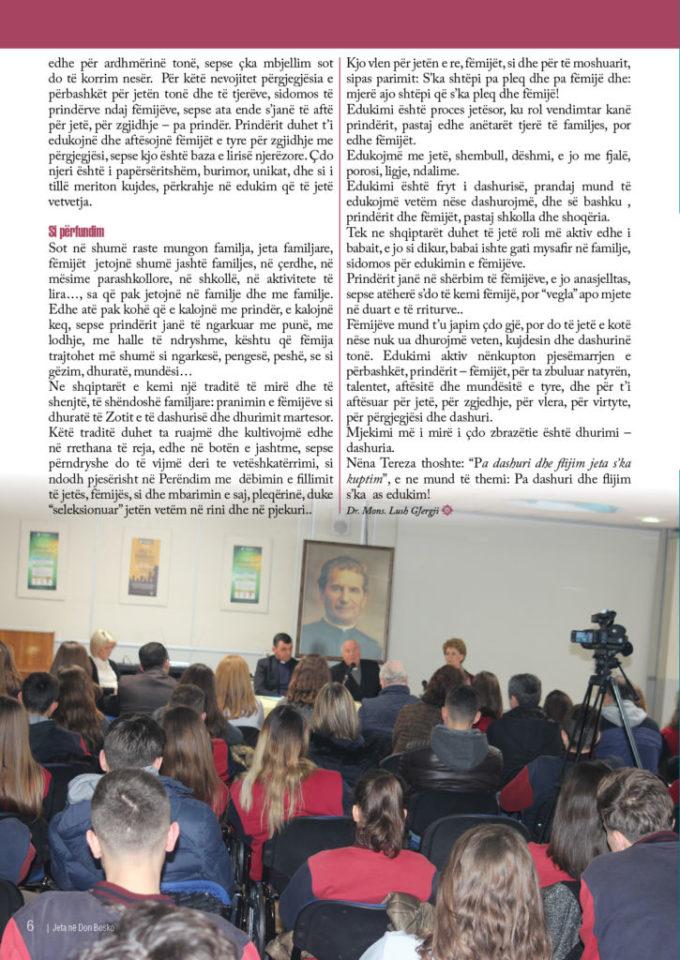 http://www.donbosko-kosova.com/wp-content/uploads/2017/05/Jeta-ne-DB6-680x960.jpg