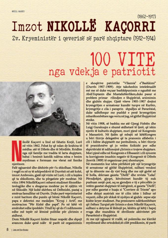 http://www.donbosko-kosova.com/wp-content/uploads/2017/05/Jeta-ne-DB8-680x960.jpg