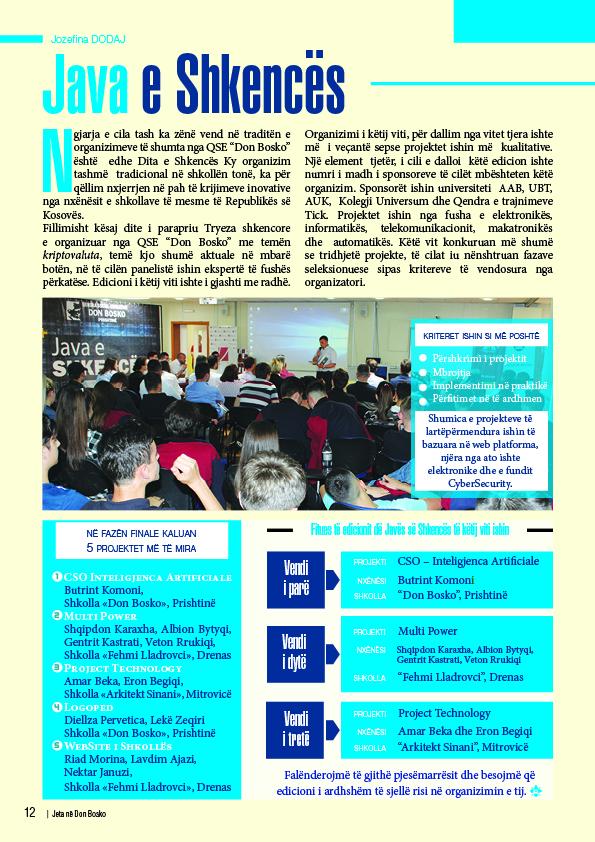 http://www.donbosko-kosova.com/wp-content/uploads/2018/05/JETA-NË-DON-BOSKO-201812.jpg