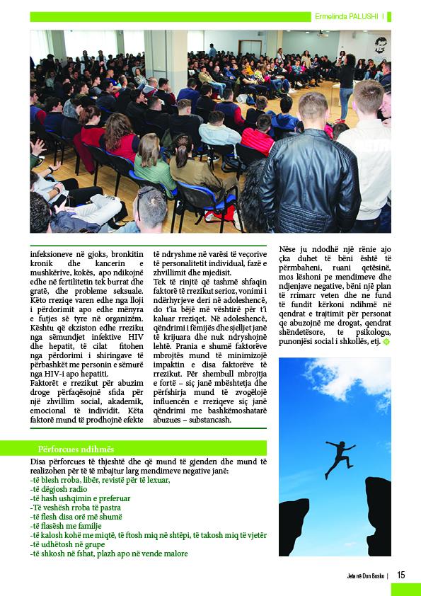 http://www.donbosko-kosova.com/wp-content/uploads/2018/05/JETA-NË-DON-BOSKO-201815.jpg