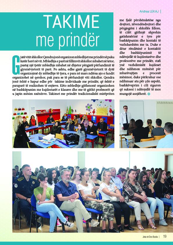 http://www.donbosko-kosova.com/wp-content/uploads/2018/05/JETA-NË-DON-BOSKO-201819.jpg