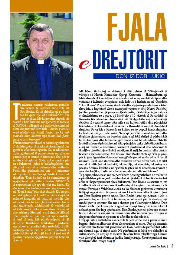 http://www.donbosko-kosova.com/wp-content/uploads/2018/05/JETA-NË-DON-BOSKO-20183.jpg