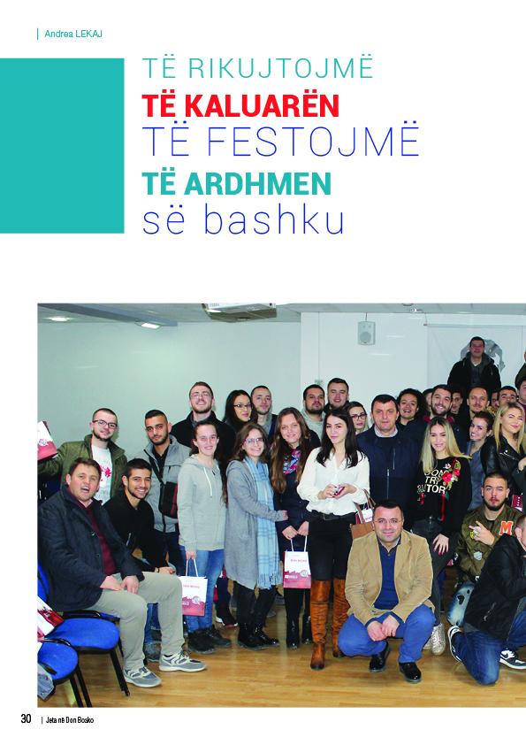 http://www.donbosko-kosova.com/wp-content/uploads/2018/05/JETA-NË-DON-BOSKO-201830.jpg