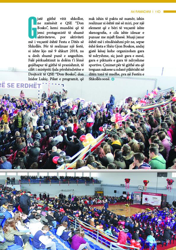 http://www.donbosko-kosova.com/wp-content/uploads/2018/05/JETA-NË-DON-BOSKO-201833.jpg