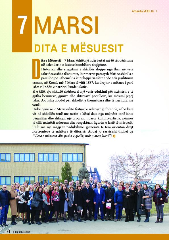 http://www.donbosko-kosova.com/wp-content/uploads/2018/05/JETA-NË-DON-BOSKO-201834.jpg