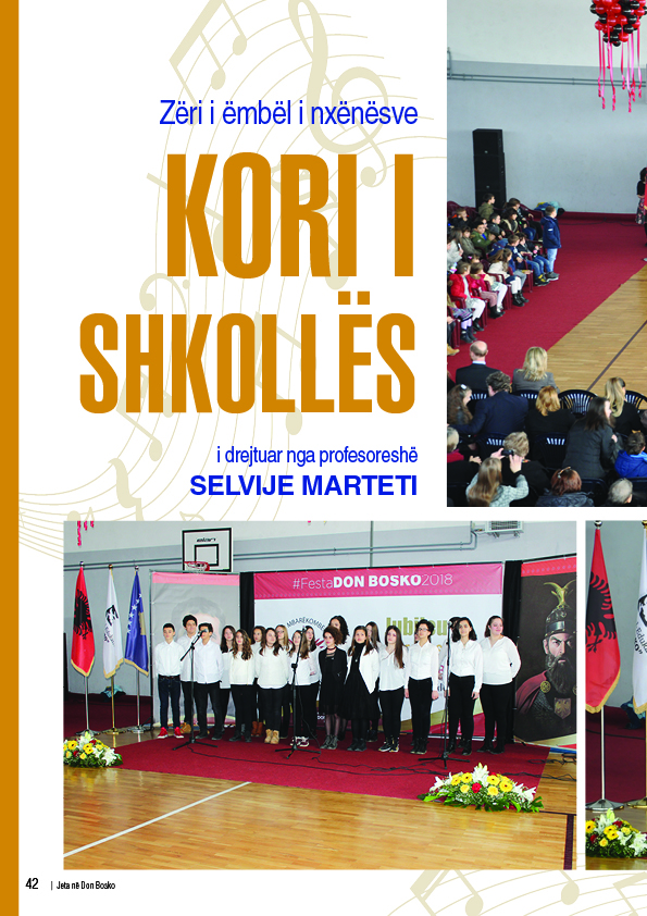 http://www.donbosko-kosova.com/wp-content/uploads/2018/05/JETA-NË-DON-BOSKO-201842.jpg