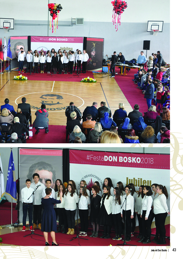 http://www.donbosko-kosova.com/wp-content/uploads/2018/05/JETA-NË-DON-BOSKO-201843.jpg