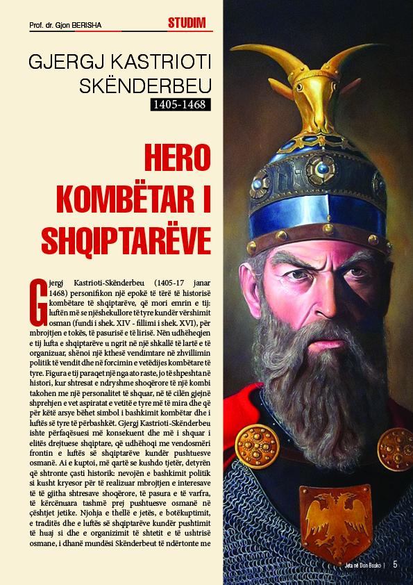 http://www.donbosko-kosova.com/wp-content/uploads/2018/05/JETA-NË-DON-BOSKO-20185.jpg
