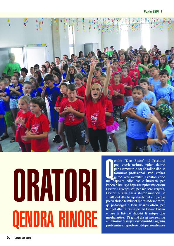 http://www.donbosko-kosova.com/wp-content/uploads/2018/05/JETA-NË-DON-BOSKO-201850.jpg