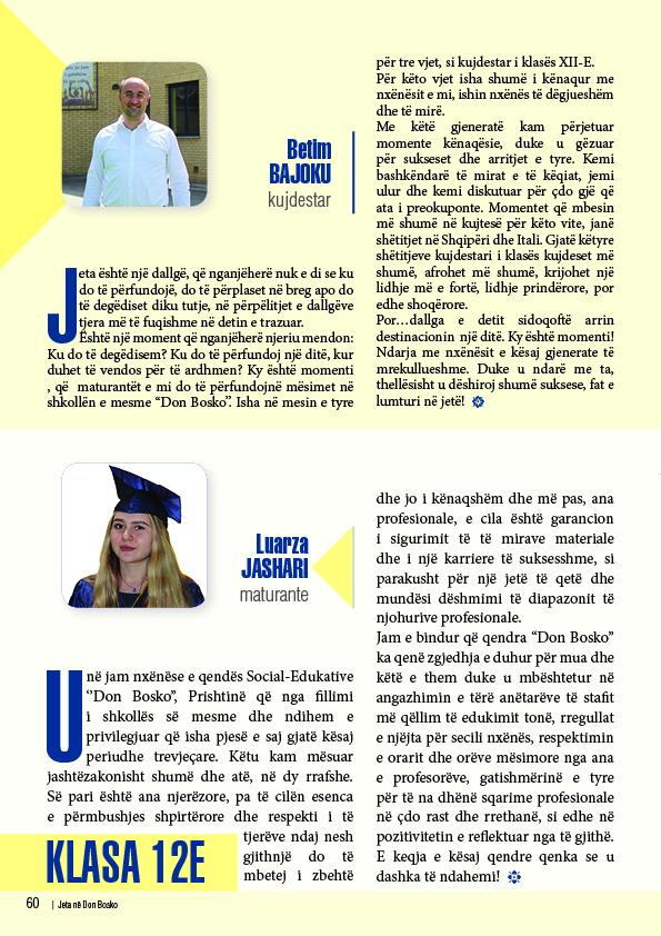 http://www.donbosko-kosova.com/wp-content/uploads/2018/05/JETA-NË-DON-BOSKO-201860.jpg