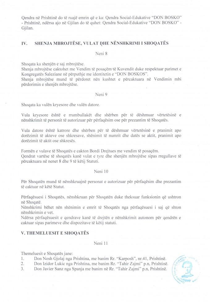 statuti4