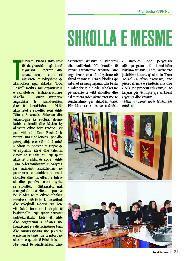 http://www.donbosko-kosova.com/wp-content/uploads/2018/05/JETA-NË-DON-BOSKO-201821.jpg