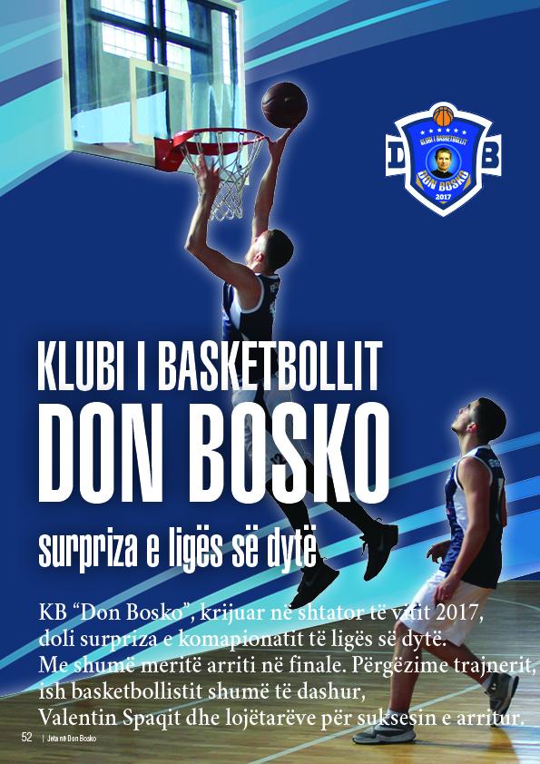 http://www.donbosko-kosova.com/wp-content/uploads/2018/05/JETA-NË-DON-BOSKO-201852.jpg