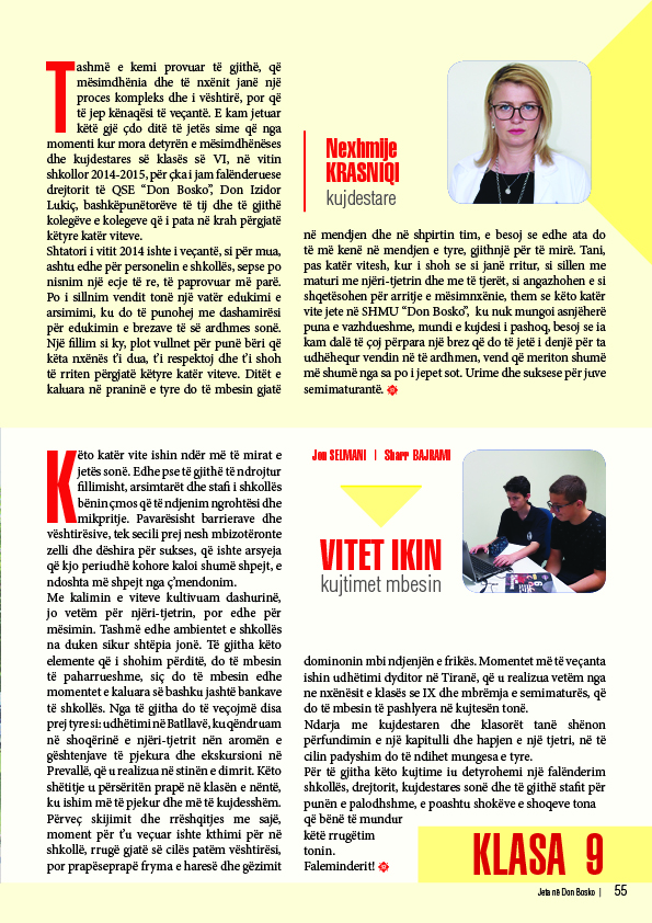http://www.donbosko-kosova.com/wp-content/uploads/2018/05/JETA-NË-DON-BOSKO-201855.jpg