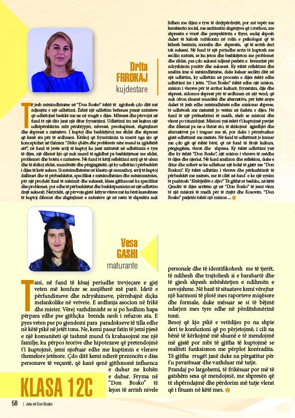 http://www.donbosko-kosova.com/wp-content/uploads/2018/05/JETA-NË-DON-BOSKO-201858.jpg