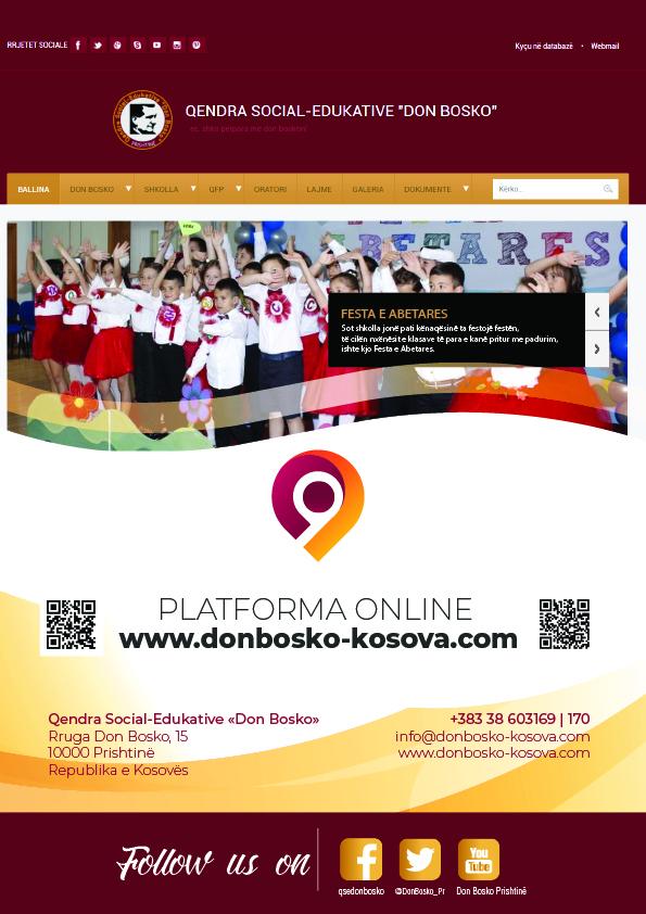 http://www.donbosko-kosova.com/wp-content/uploads/2018/05/JETA-NË-DON-BOSKO-201864.jpg