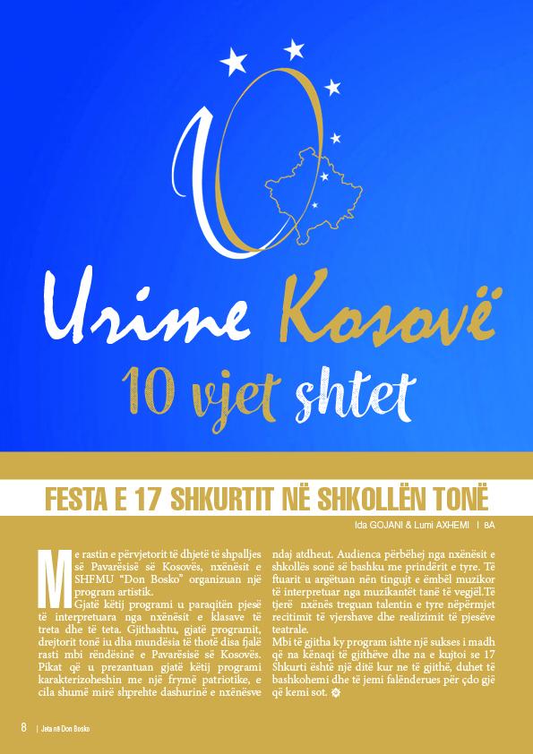 http://www.donbosko-kosova.com/wp-content/uploads/2018/05/JETA-NË-DON-BOSKO-20188.jpg